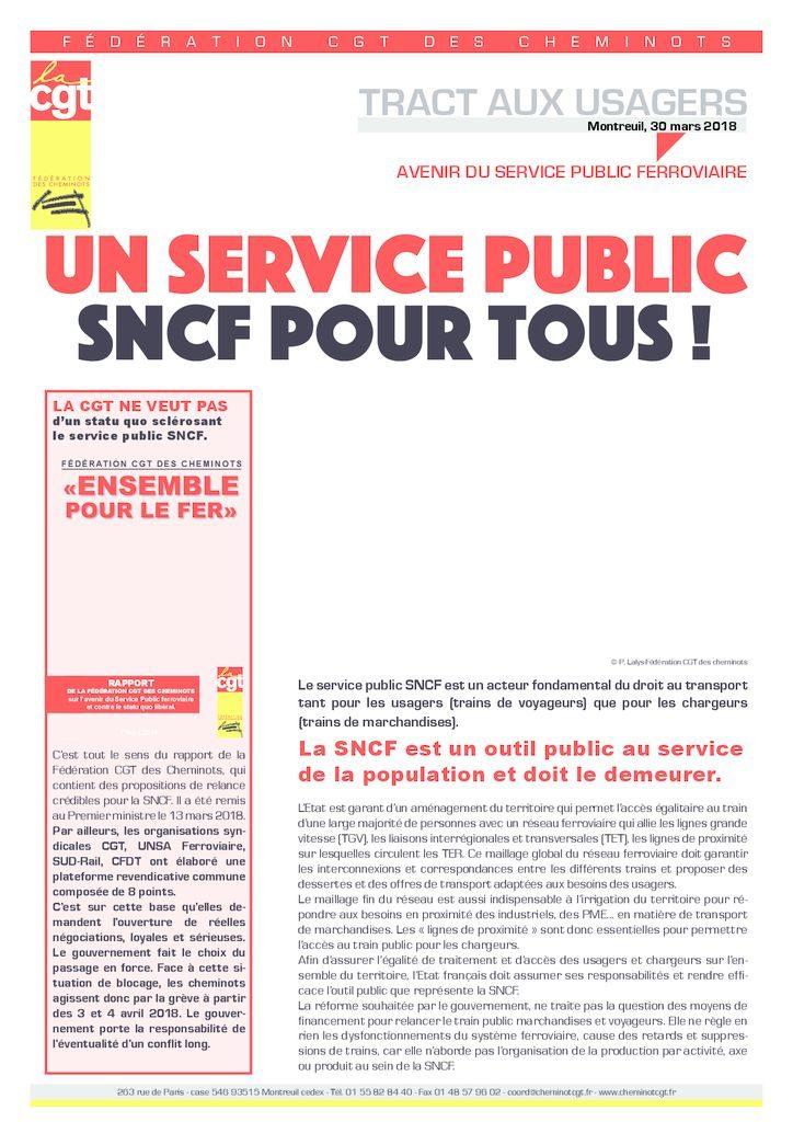 thumbnail of 20180330_Tract_usagers_un_SP_SNCF_pour_tous