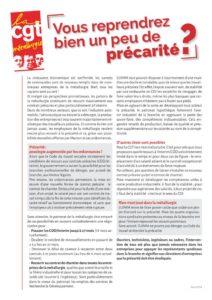 thumbnail of 2018_Tract_précarité