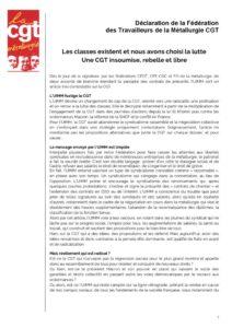 thumbnail of 2018_Réponse FTM article UIMM 13juillet