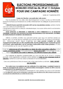 thumbnail of CGT Constellium élections 01_TRACT vote electronique CORRIGE2