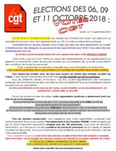 thumbnail of CGT Constellium élections 02_TRACT ELECTIONS CE 2018