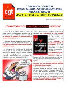 thumbnail of CGT Constellium élections 03_TRACT REVENDICATIF 2018.2022 corrigé2