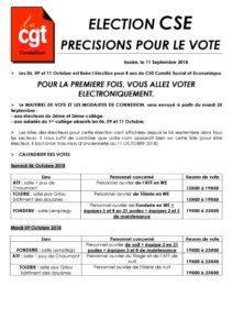 thumbnail of tract 4 VOTE PAR CORRESPONDANCE ELECTION 2018(1)
