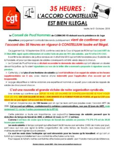 thumbnail of TRACT 35 HEURES 10 SEPTEMBRE LDX
