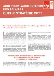 thumbnail of 20180912_Note Salaire – Quelle stratégie CGT
