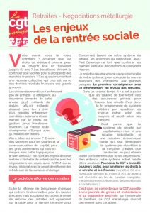 thumbnail of 20190827_Tract_rentrée_septembre