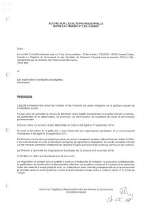 thumbnail of accord-sur-legalité-pro-entre-femmes-et-les-hommes