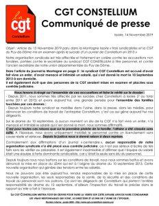 thumbnail of Conférence-de-presse-suite-article-la-montagne-sur-suicides-LEBRE
