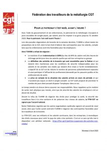 thumbnail of 2020 – DECLARATION FTM NEGO ORDONANCES 6 AVRIL