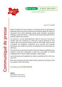 thumbnail of communique_de_presse