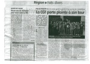 thumbnail of ARTICLE LA MONTAGNE