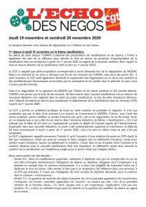 thumbnail of Echo-des-negos-des-19-et-20-novembre-2020