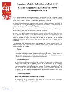 thumbnail of 2020 – Déclaration FTM – UIMM MOON – 18 septembre