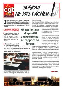 thumbnail of 4 PAGES NAO USTM novembre 2020- HD (2)
