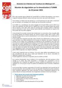 thumbnail of Declaration-FTM-UIMM-Remuneration-22-janvier-2021