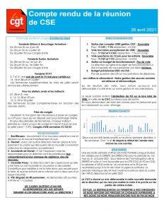 thumbnail of Compte-rendu-CSE-CGT-avril-2021-1